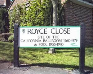 royceclose1